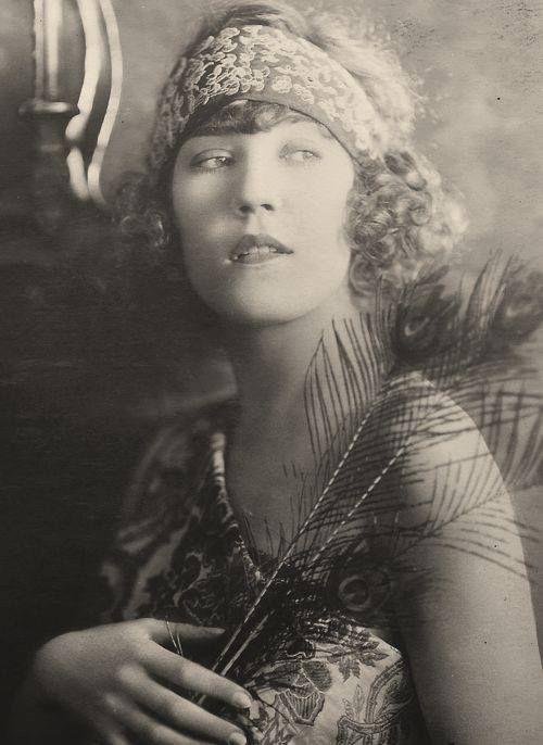 Louise Fazenda