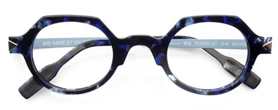 anne et valentin onthemoon ojooptique aw 15 16 pinterest eyewear and fashion - Anne Et Valentin Online Shopping