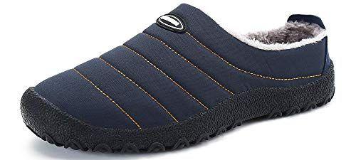 UBFEN Slippers