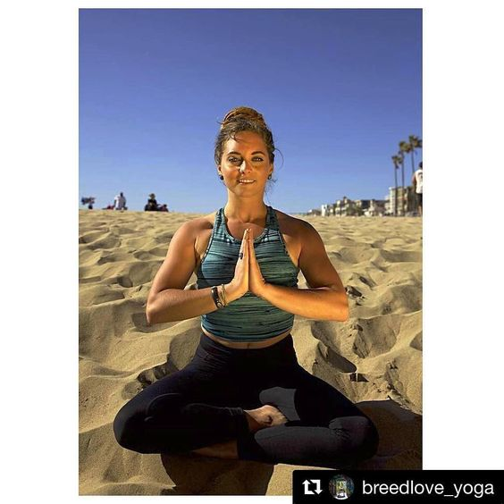Join Shannon tonight 7.45PM Repost @breedlove_yoga with @repostapp  Come join me today for my new Wednesday class at @socalhotyoga  Heated yin-yang  We're gonna get heated up then cool it down   #socalhotyoga #hotyoga #yinyang #yinyangyoga #yinyoga #namaste #breath #beach #beachyoga #fit #fityoga #igyoga #yogaeverydamnday