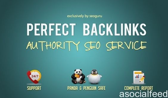 Manually built Tier1 properties High PR and High DA backlinks to boost your website, 3 Tier link building\r\nRanking improvement within 20 to 30 days, Do not waste your time and money with other SEO services, No Porn, Gambling and Pharmacy urls please! 24/7 support, all queries will be answered within a few . White Hat Backlinks Sale