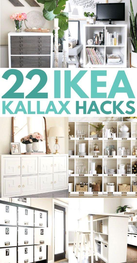 30 ikea hacks entryway ideas to try