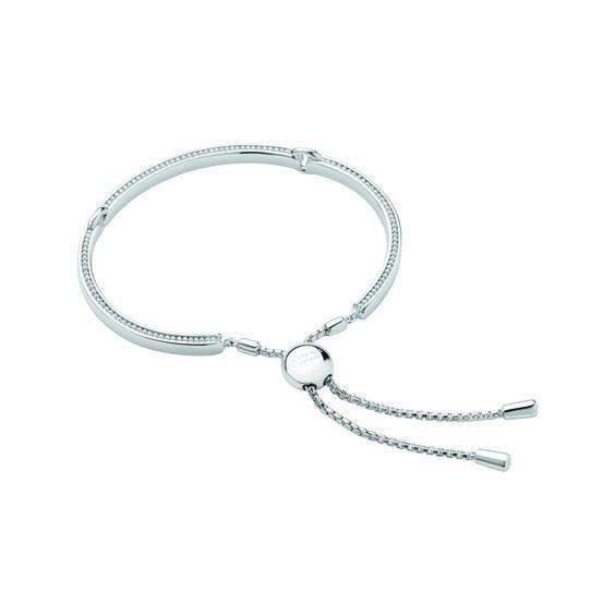 Links of London Narrative Bracelet