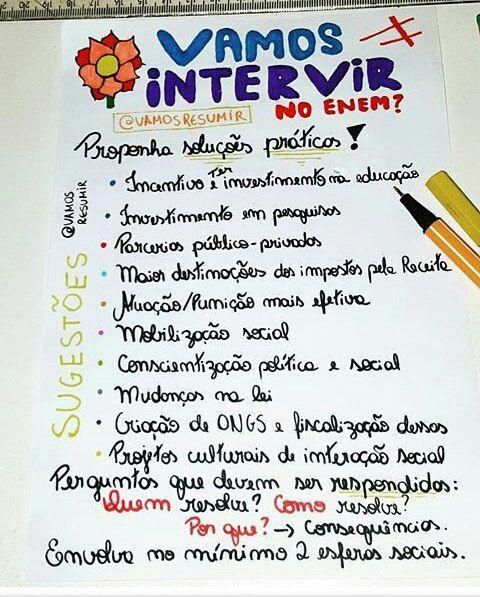 Learning Portuguese For Business Redacao Enem Conectivos Redacao