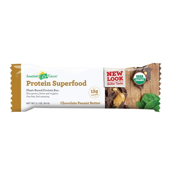 Amazing grass sup available here http for Superfood bar