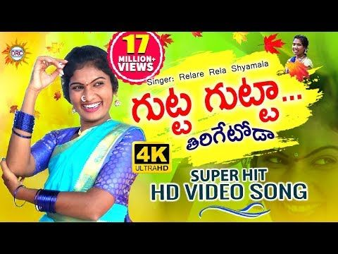 ultra hd video songs free download