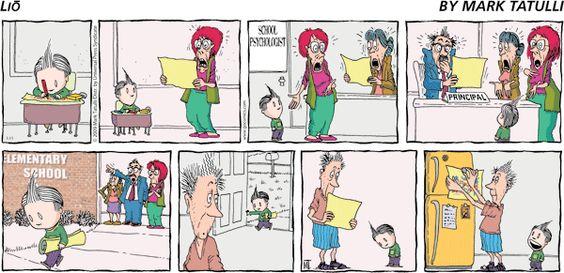 учитель и ученики смешные картинки