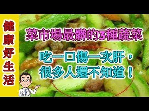 台灣吳老師的營養頻道 Youtube In 2020