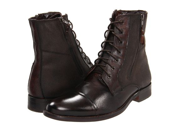 Kenneth Cole Reaction Boot