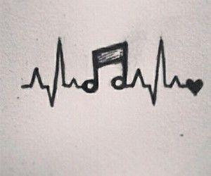 easy drawing by dora_vanda on We Heart It