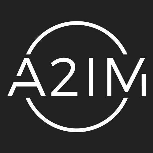 A2IM Indie Week https://promocionmusical.es/infografia-el-patron-digital-de-los-eventos-en-vivo/: