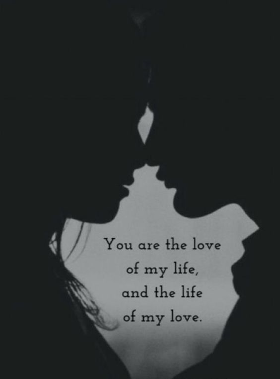 50 Best Heart Touching Love Quotes Love Quotes Funny