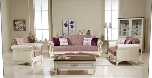 bellona yeni oturma grubu modelleri hangi mobilya mobilya fikirleri mobilya cekyat
