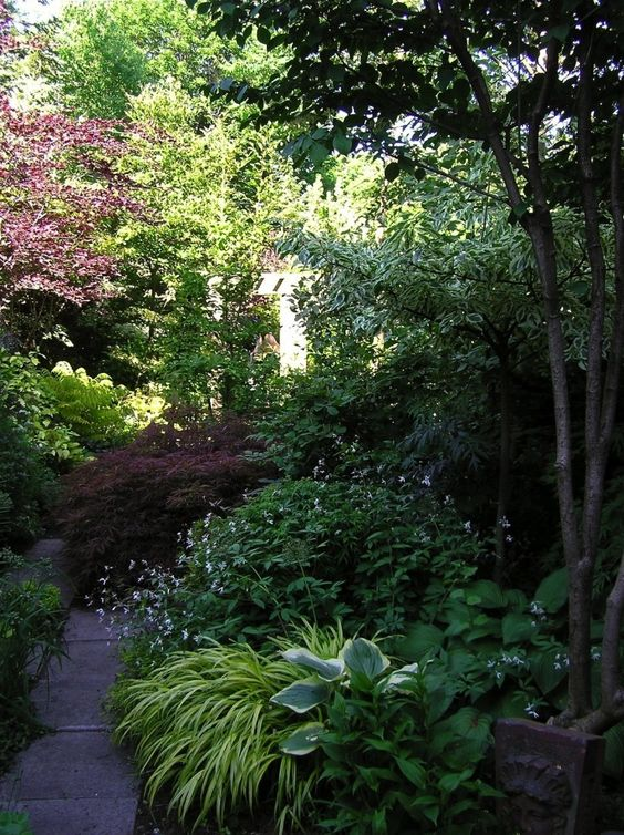 marjorie-harris-garden-toronto-canada-gardenista