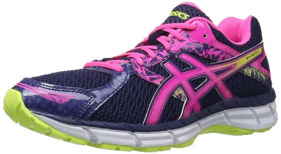 ASICS Women s GEL-Excite 3 Running Shoe   Startling review available here   Running  shoes 9a0de215cd