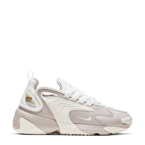 ZOOM 2K sneakers in 2020 | Schoenen sneakers nike, Nike ...