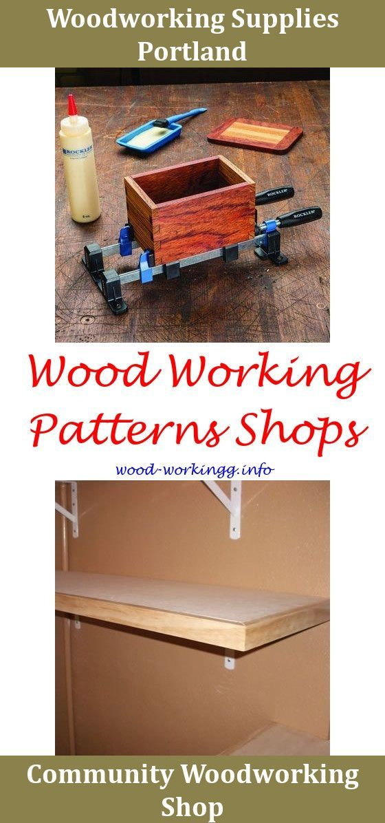 Hashtaglistwoodworking Crafts Online Woodworking Store Woodworking Supplies Mai Woodworking Equipment Essential Woodworking Tools Beginner Woodworking Projects