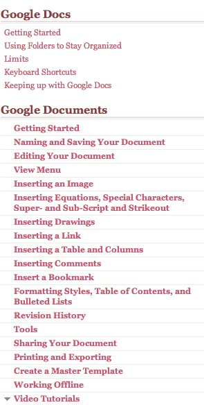 7 Reasons You Need to Try Voice Typing in Google Docs Voice type - google docs template resume