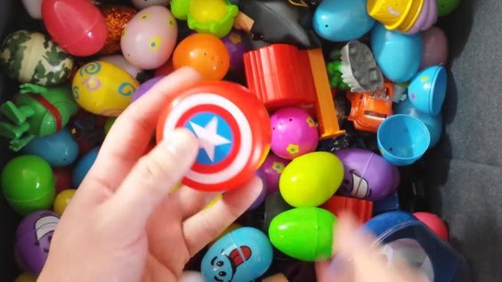 Thanks for checking out Disney Toys Chest this is how you say Toys in other cool languages : Brinquedos bonecas Juegos , Juguetes, Giocattoli, Spielwaren , Spielsachen, Leker, Spielzeug , Jouets, Speelgoed, Voitures, Leksaker, Jouet, Gugarelli, Giocattolo,  at Disney Toys Chest we love SURPRISE eggs and Always have THE WORLD'S BIGGEST FUN !!!!    MEGA SURPRISE eggs Iron man Captain America Minions Spiderman and more