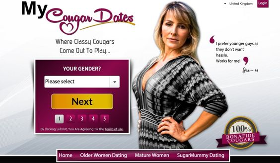 plymouth meeting cougars personals Join the most trusted website and find hot girls search for free amongst thousands of polish girls find polish dating and polish hearts.