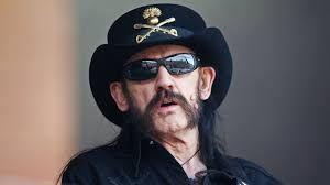 Líder de Motörhead muere a los 70 años, deja un hueco en el metal - El Cohete