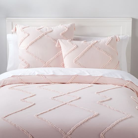 Pin On Bedroom Little Items To Add Xxxx