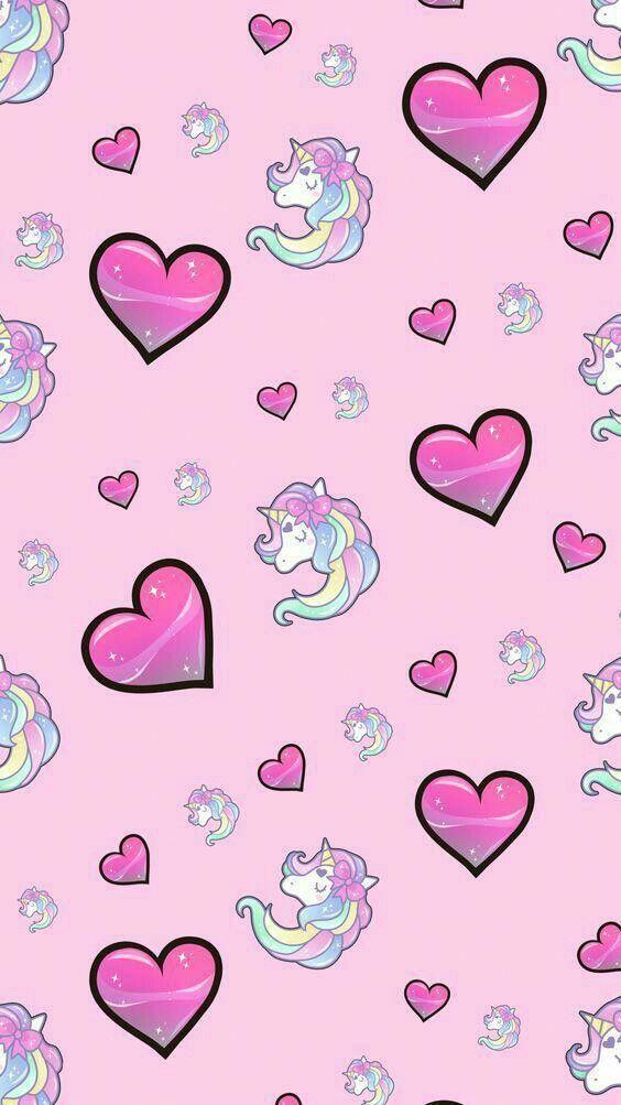 Unicorn Wallpaper Unicornwallpaper Unicorn Wallpaper Cute Unicorn Emoji Wallpapers Unicorn Wallpaper