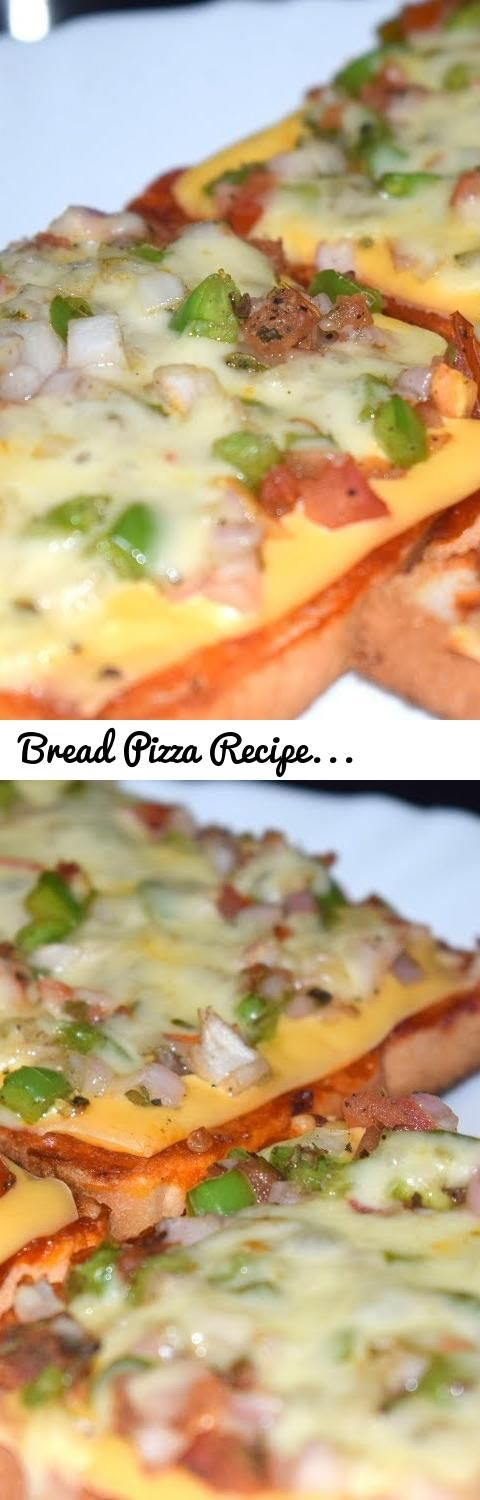 Best 25 recipes with bread in malayalam ideas on pinterest bread pizza recipe in malayalam quick and easy bread pizza perfect tasty recipes tags bread pizza recipe easy lunch ideas for kids forumfinder Gallery
