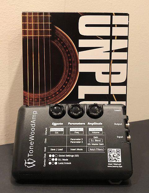 Honz Tech Tonewood Amp For Acoustic Guitar Reverb Acoustic Guitar Fender Acoustic Guitar Yamaha Acoustic Guitar