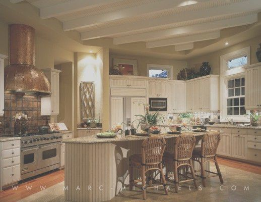 12 Outstanding Kitchen Sets Naples Fl Image In 2020 Modern Kitchen Set Kitchen Sets Kitchen Design