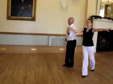 Chestnut Cha Cha Sequence Dance To Music Youtube Cha Cha Dance Sequencing