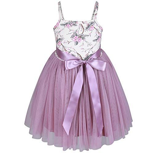 Flofallzique Gold Girls Sequins Skirts Sparkly Kids Skirt Toddler Skirt Girls Clothes