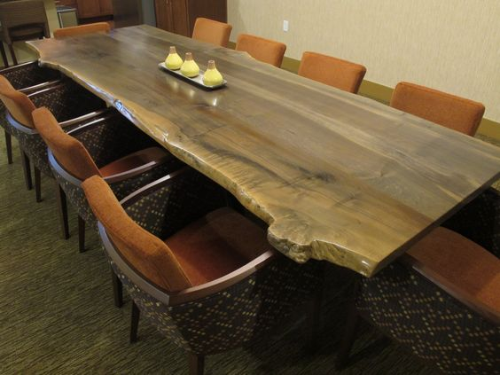 Windfall Lumber Iron And Vinegar Stained Western Maple
