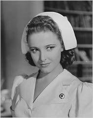 Laraine Day Biography - Bing Images