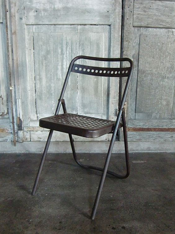 chair W380mmxD380mmxH800mm 座面 H470mm