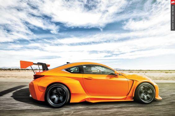 How To Choose A Car Insurance Company Lexus Cars Lexus