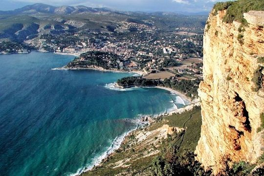 cap-canaille france