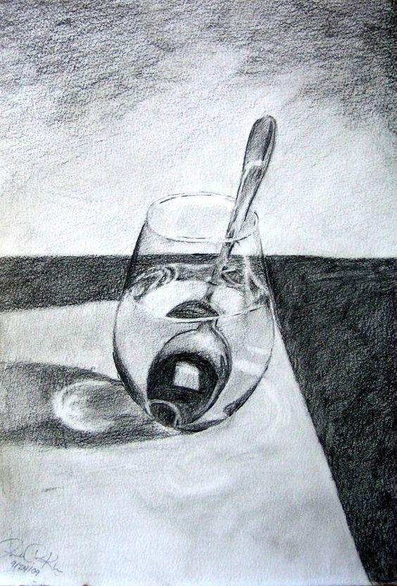 Art homework help please?