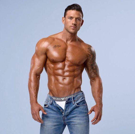 the coach store outlet d3da  bodybuilding online coach