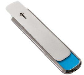 Blue Dream #GeniusPipe #genius #pipe