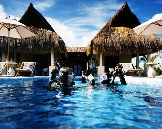Azura Villas – Luxury Eco-Boutique Retreat on the Island of Mozambique I