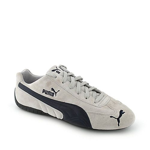 Puma speed cat –Close Scrutiny Of Gorgeous Speed Cat Shoes ...