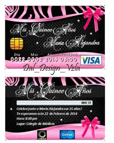 Masquerade Invitations For Sweet 16 is best invitations example