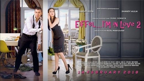 eiffel i m in love 2 full movie download free