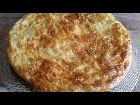 خبز الملوح اليمني بطريقتين خطوة بخطوة بدون تنور Youtube Food Desserts Cheese Pizza