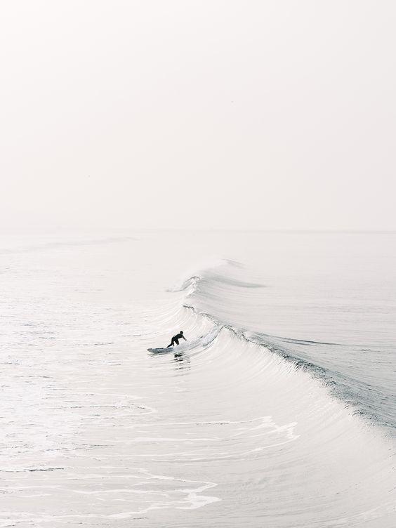 photo de surf 18747