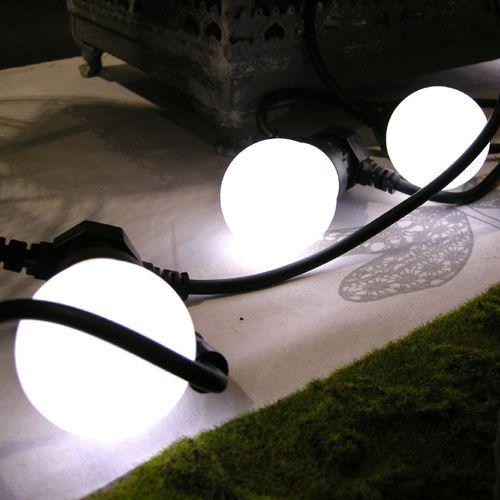 Guirlande lumineuse guinguette jardin d 39 ulysse - Jardin d ulysse uk ...
