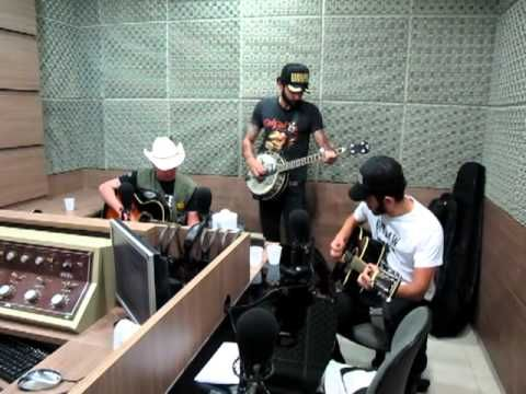 "Outlaw Habits - ""Rebel without a name"", (Música e Cultura em Londrina, d..."