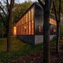 Farquar Lake Residence / ALTUS Architecture + Design