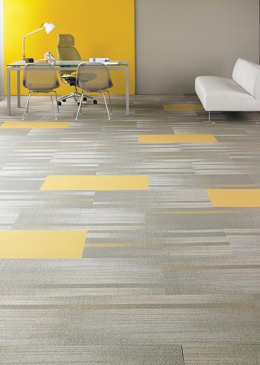 Carpet Wand Glides Images Repair Kit Home Depot